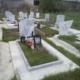 Погребални услуги, паметни плочи, паметници